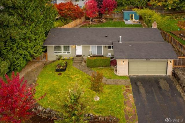 2233 177th St SE, Bothell, WA 98012 (#1528463) :: Diemert Properties Group