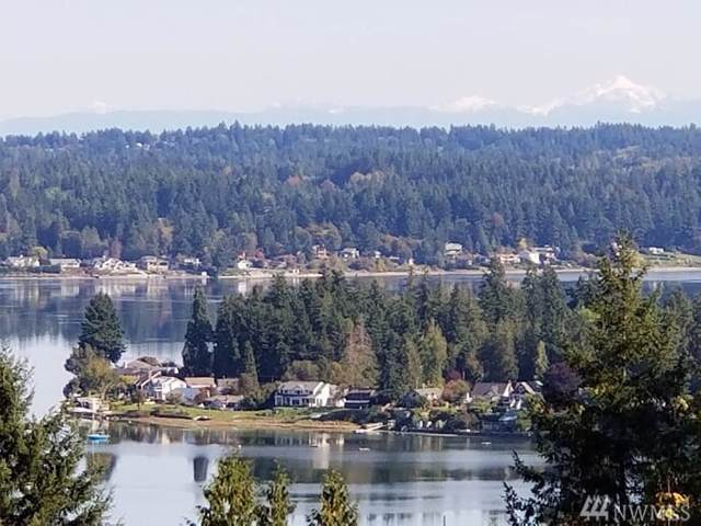 3738 Old Sawmill Place NW, Bremerton, WA 98312 (#1528473) :: Canterwood Real Estate Team