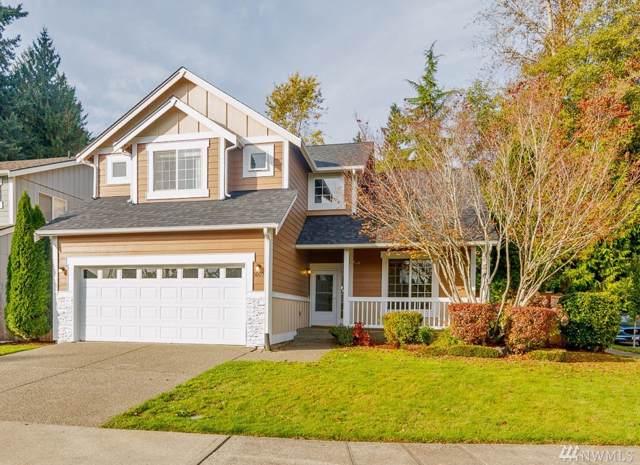 5001 Chambers Creek Lp SE, Olympia, WA 98501 (#1528476) :: Mosaic Home Group