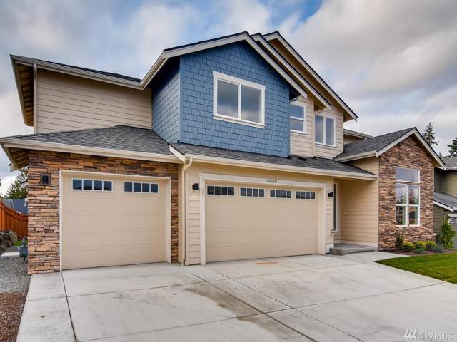 18409 134th St E, Bonney Lake, WA 98391 (#1528483) :: Better Homes and Gardens Real Estate McKenzie Group