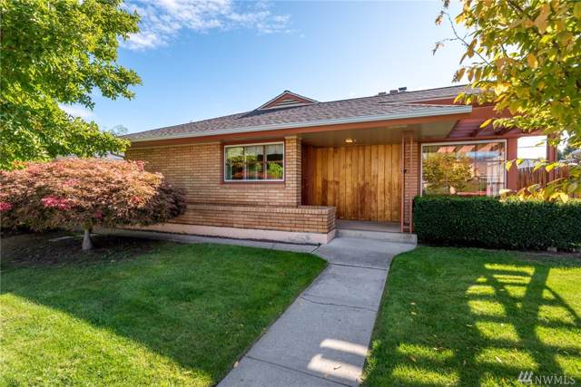 815 Yakima, Wenatchee, WA 98801 (#1528484) :: Record Real Estate