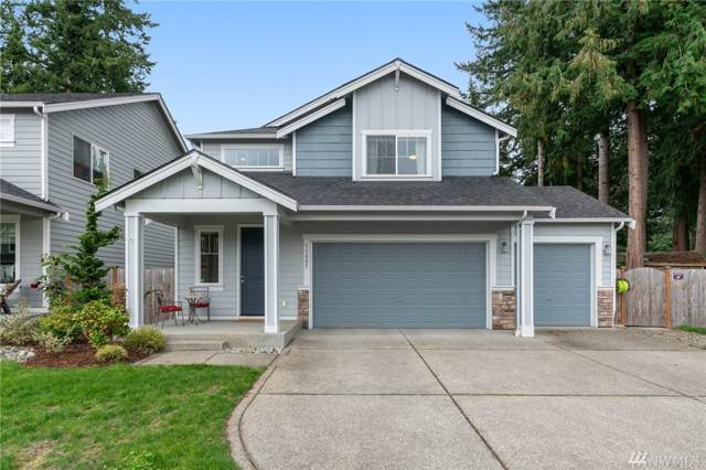 11805 47th Ave NE, Marysville, WA 98271 (#1528485) :: Alchemy Real Estate