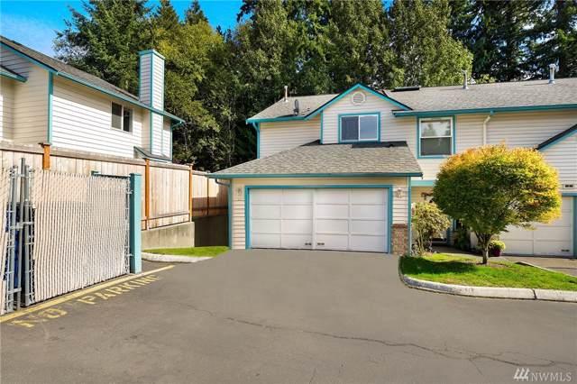 5107 176th St SW A, Lynnwood, WA 98037 (#1528489) :: McAuley Homes