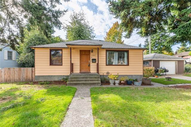 6905 S 120th Place, Seattle, WA 98178 (#1528497) :: Chris Cross Real Estate Group