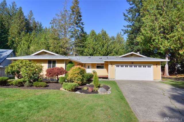 6435 Tralee Dr NW, Olympia, WA 98502 (#1528500) :: Alchemy Real Estate