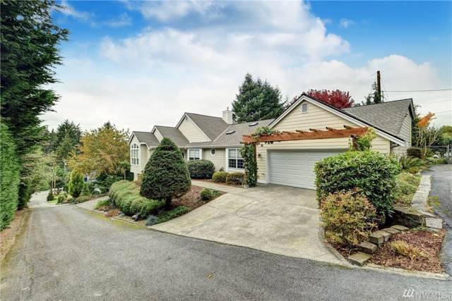 4829 Glenwood Ave, Everett, WA 98203 (#1528503) :: Alchemy Real Estate