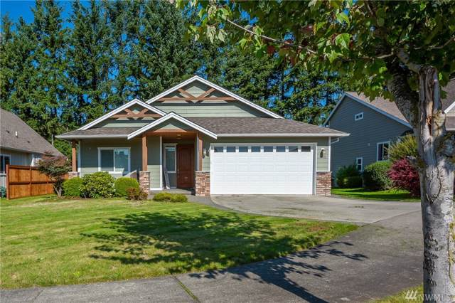 1415 Yarrow Ct, Lynden, WA 98264 (#1528506) :: Ben Kinney Real Estate Team