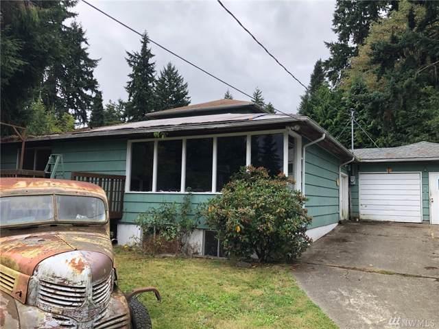 12047 22nd Ave NE, Seattle, WA 98125 (MLS #1528511) :: Lucido Global Portland Vancouver
