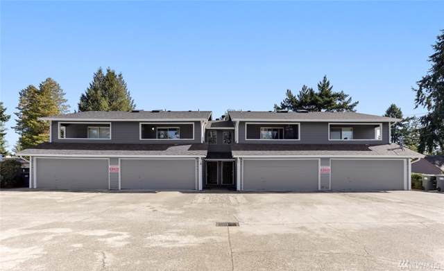 9707-9713 Patterson St S 1-6, Tacoma, WA 98444 (#1528517) :: Record Real Estate