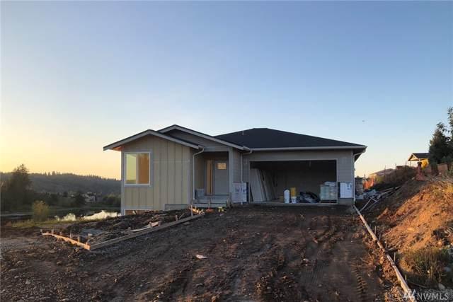 24171 Fly Fish Lane, Mount Vernon, WA 98274 (#1528521) :: Mosaic Home Group