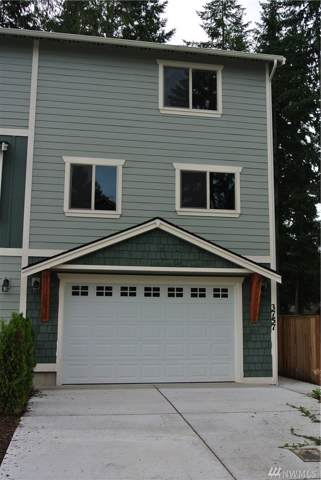 3757 NW Mountaire Wy, Silverdale, WA 98383 (#1528523) :: Chris Cross Real Estate Group