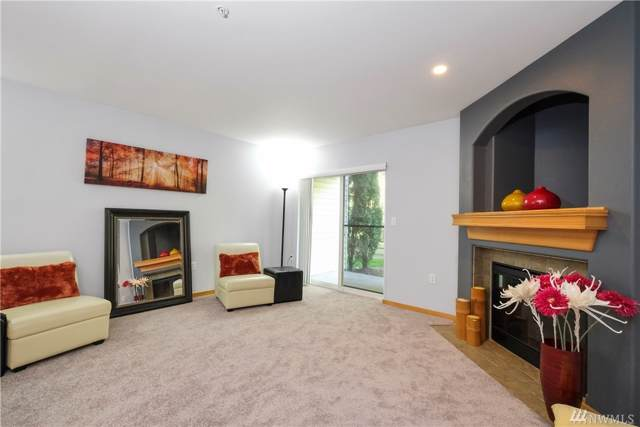 7035 S 133rd St B104, Seattle, WA 98178 (#1528532) :: Center Point Realty LLC