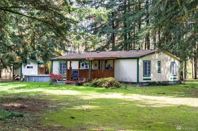 2924 Sandra Ave, Centralia, WA 98531 (MLS #1528535) :: Matin Real Estate Group