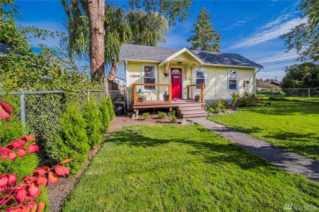 27401 101st Ave Nw, Stanwood, WA 98292 (#1528551) :: Crutcher Dennis - My Puget Sound Homes