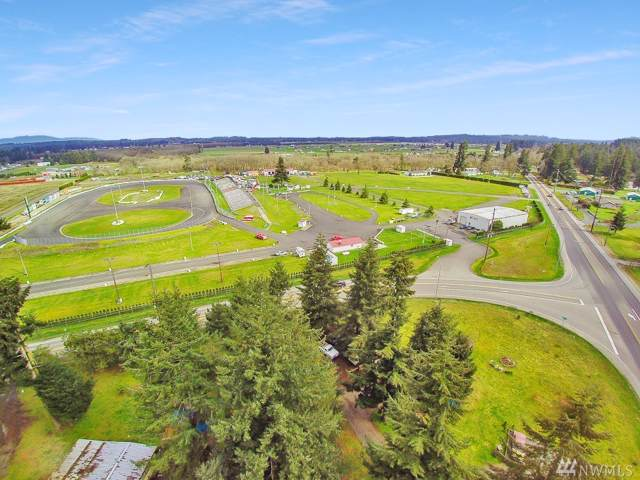 18333 Old Highway 99 Sw, Rochester, WA 98579 (#1528565) :: Pacific Partners @ Greene Realty