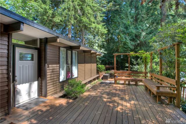 2924 NE 178th St, Lake Forest Park, WA 98155 (#1528569) :: Chris Cross Real Estate Group