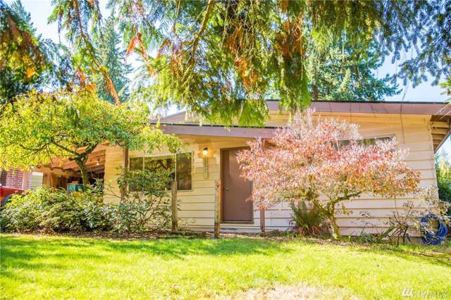 15809 8th Ave SW, Burien, WA 98166 (#1528573) :: Ben Kinney Real Estate Team