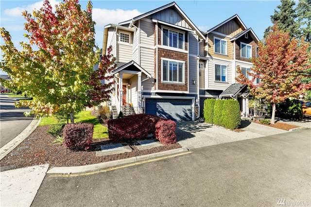 2921 Belmonte Lane, Everett, WA 98201 (#1528575) :: Record Real Estate