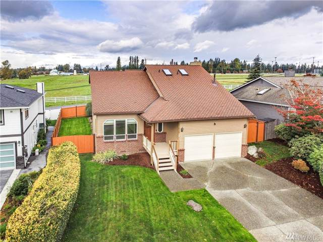 17838 85th Place NE, Bothell, WA 98011 (#1528576) :: Keller Williams - Shook Home Group