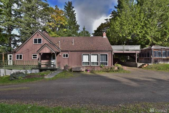 2506 Ridgeway Dr NW, Bremerton, WA 98312 (#1528586) :: Northern Key Team