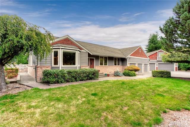 2716 122nd Ave E, Edgewood, WA 98372 (#1528598) :: Chris Cross Real Estate Group