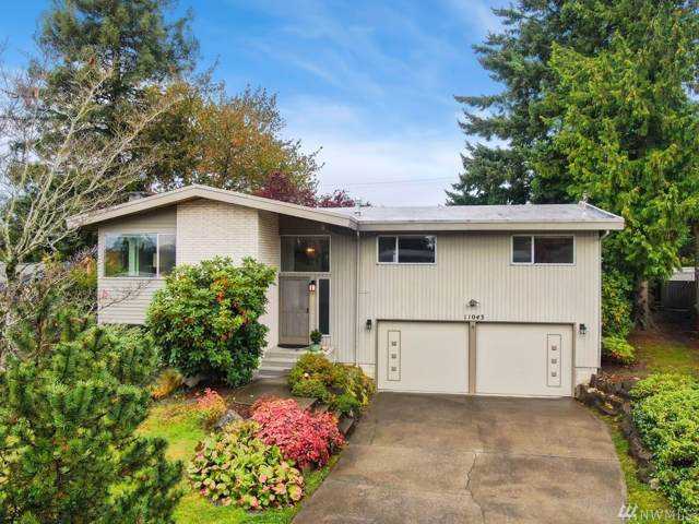 11043 Marine View Place SW, Seattle, WA 98146 (#1528606) :: The Kendra Todd Group at Keller Williams