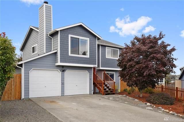 5060 38th St NE, Tacoma, WA 98422 (#1528614) :: Sarah Robbins and Associates