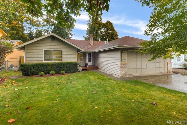 26548 221st Ave SE, Maple Valley, WA 98038 (#1528616) :: Keller Williams Realty