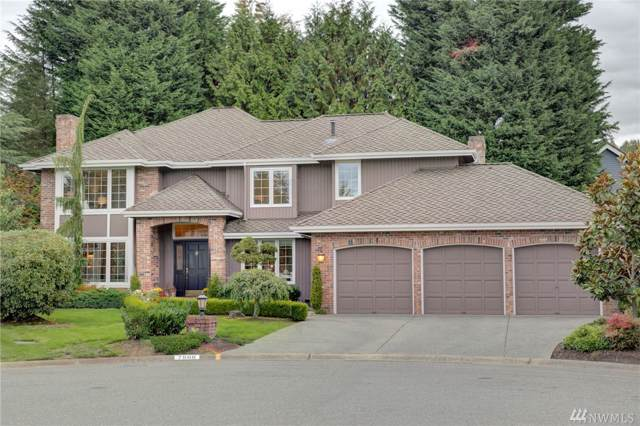 7988 145th Ave SE, Newcastle, WA 98059 (#1528621) :: Chris Cross Real Estate Group