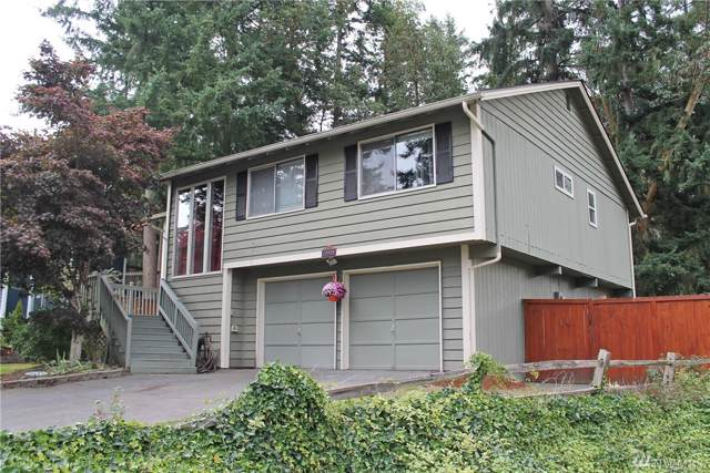 13995 Crestview Cir NW, Silverdale, WA 98383 (#1528623) :: Better Homes and Gardens Real Estate McKenzie Group