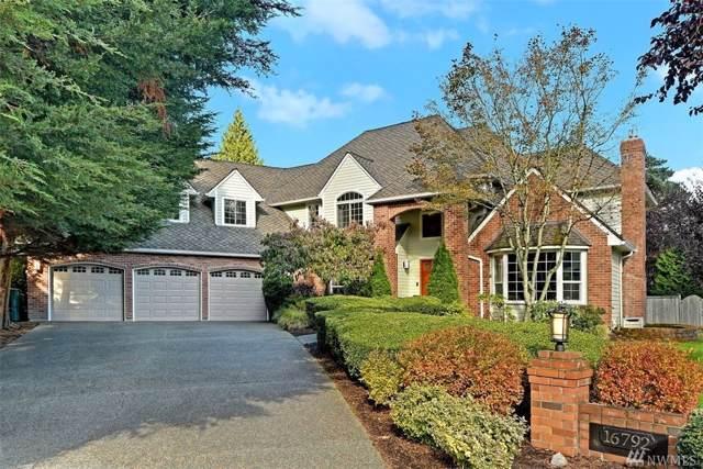 16792 SE 49th St, Bellevue, WA 98006 (#1528625) :: Alchemy Real Estate