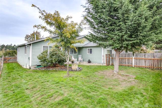 1815 W 13th St, Port Angeles, WA 98363 (#1528636) :: Record Real Estate