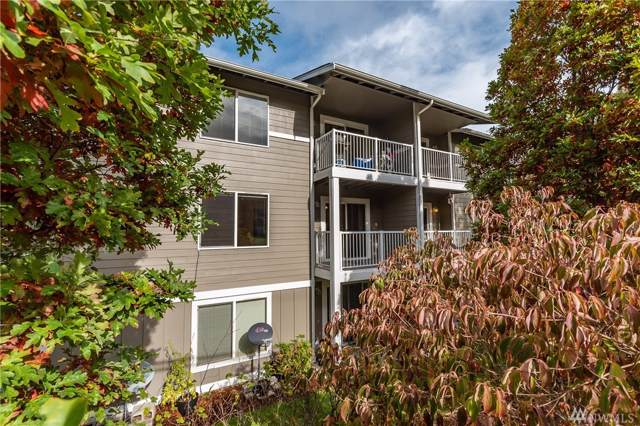 1700 SW Mulberry Place A202, Oak Harbor, WA 98277 (#1528646) :: Keller Williams Realty