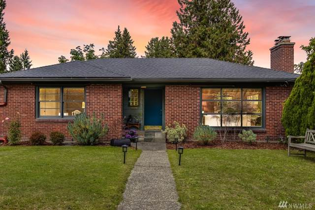 4908 S Snoqualmie St, Seattle, WA 98118 (MLS #1528649) :: Lucido Global Portland Vancouver