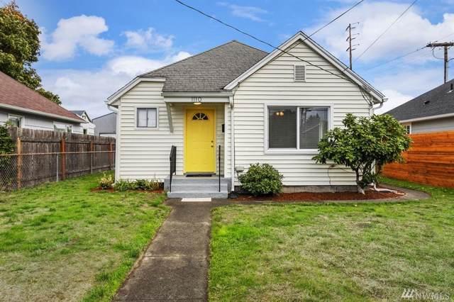 1110 Elizabeth Ave, Bremerton, WA 98337 (MLS #1528659) :: Lucido Global Portland Vancouver
