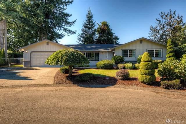 4902 Sheridan Dr SE, Lacey, WA 98503 (#1528668) :: KW North Seattle