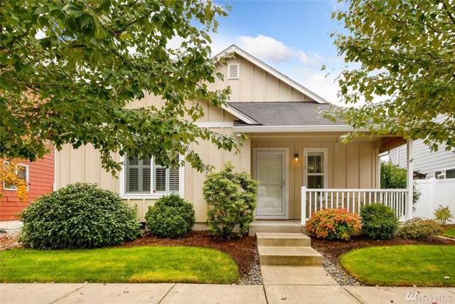 1113 SE 6th St, Battle Ground, WA 98604 (#1528679) :: Record Real Estate