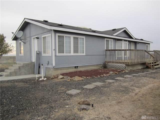11832 NE Stratford Rd, Moses Lake, WA 98837 (#1528684) :: Ben Kinney Real Estate Team