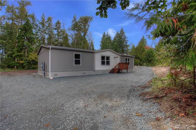 36106 50th Ave E, Eatonville, WA 98328 (#1528687) :: Real Estate Solutions Group