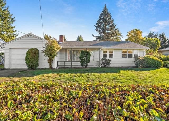 5902 111th St SW, Tacoma, WA 98499 (#1528691) :: The Kendra Todd Group at Keller Williams