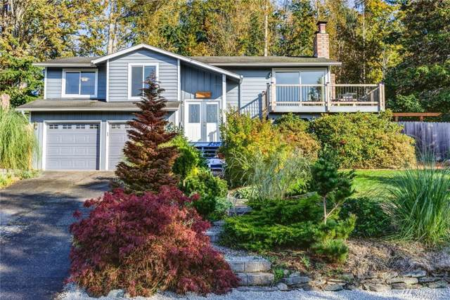 2700 Erie St, Bellingham, WA 98226 (#1528702) :: The Kendra Todd Group at Keller Williams
