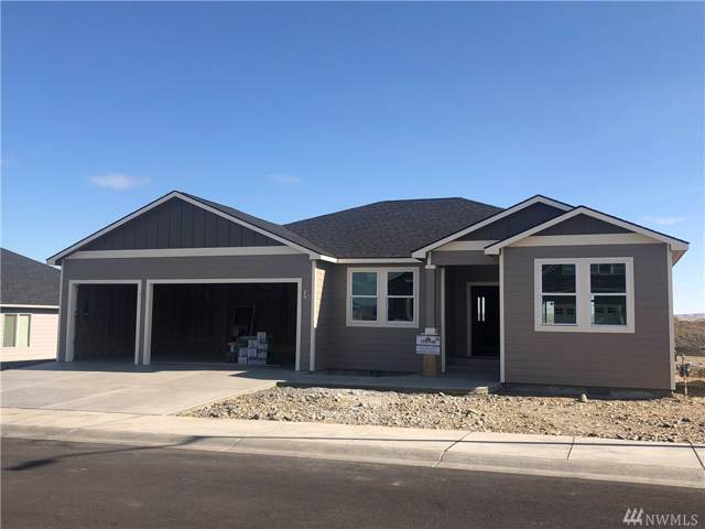 1543 Goodlander, Selah, WA 98942 (#1528704) :: Alchemy Real Estate