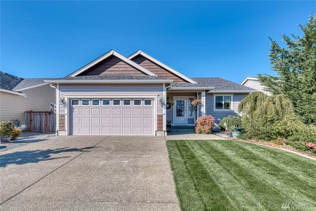 19320 26th Av Ct E, Spanaway, WA 98387 (#1528711) :: Keller Williams Western Realty