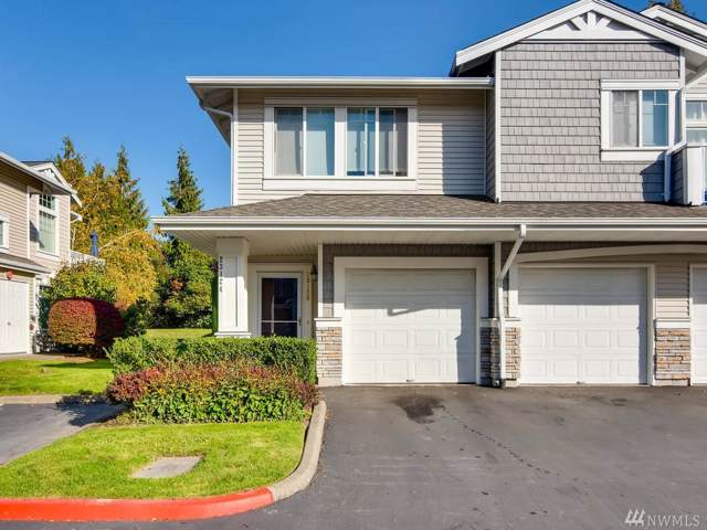 23126 59th Place S, Kent, WA 98032 (#1528717) :: Costello Team