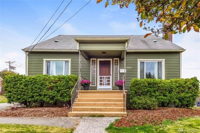 5006 6th Ave, Tacoma, WA 98406 (MLS #1528726) :: Brantley Christianson Real Estate