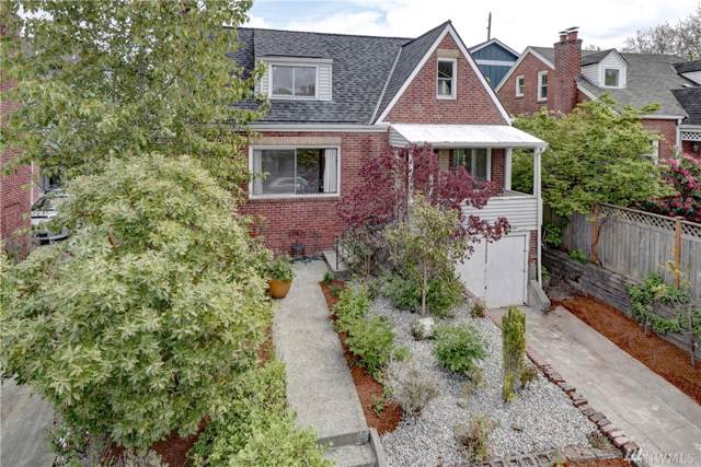 6526 34th Ave SW, Seattle, WA 98126 (#1528727) :: The Kendra Todd Group at Keller Williams