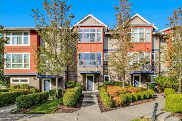 1768 24th Ave NE, Issaquah, WA 98029 (#1528733) :: Chris Cross Real Estate Group