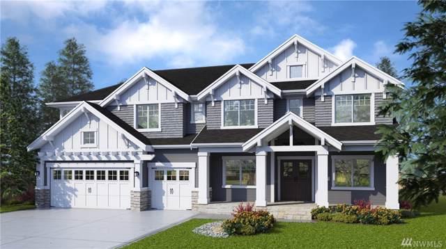 15032 NE 11th Place, Bellevue, WA 98007 (MLS #1528739) :: Lucido Global Portland Vancouver