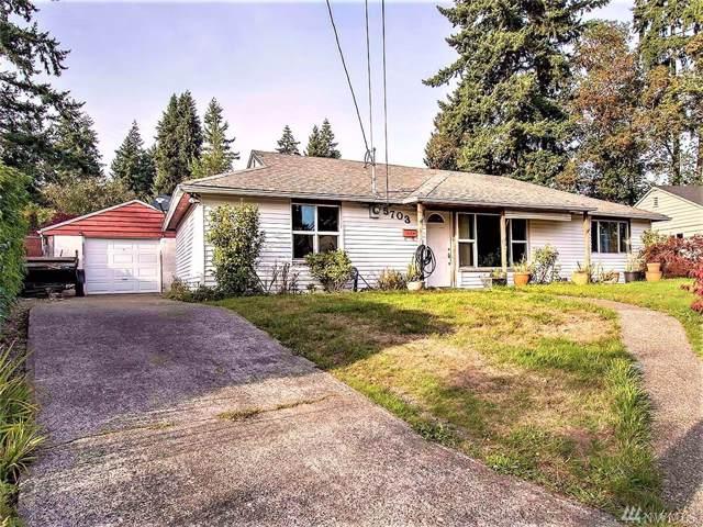5703 239th St SW, Mountlake Terrace, WA 98043 (#1528744) :: The Kendra Todd Group at Keller Williams