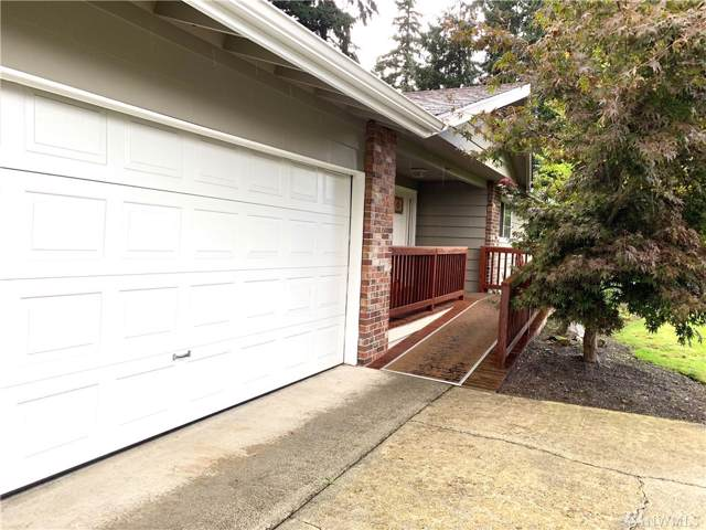 Everett, WA 98208 :: Real Estate Solutions Group